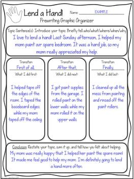 Personal Narrative Writing  Personal Narratives Students And