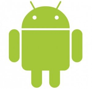 Locate your Missing Android Device with Google Search