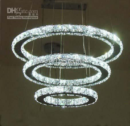 2013 contemporary crystal ceiling lamp for home ceiling light