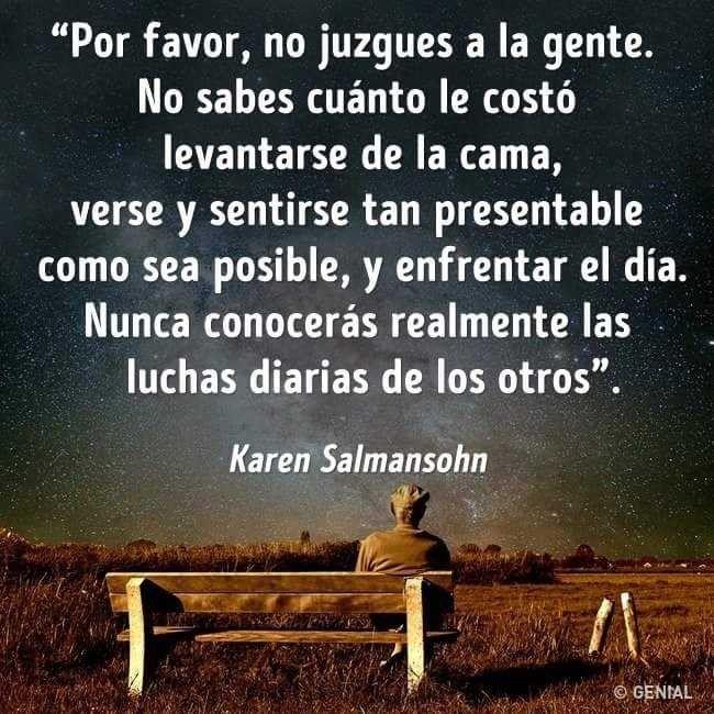Ti Motivational Quotes: Karen Salmansohn, Motivational
