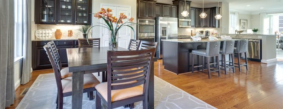 ryan homes strauss google search for the home pinterest dinning room ideas room ideas. Black Bedroom Furniture Sets. Home Design Ideas