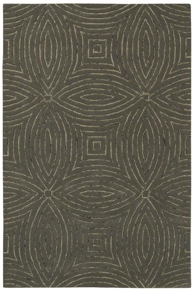 Area Rug In Style Positano Color Warm Grey By Shaw Floors Cool Rugs Rugs In Living Room Shaw Floors