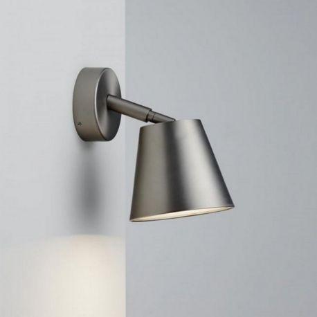 ip lampe