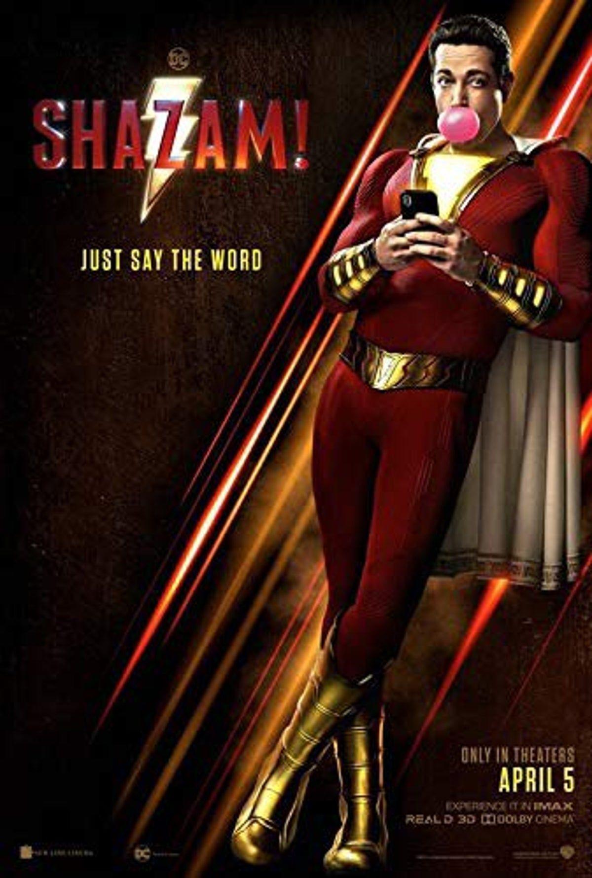 Coming to America Movie Poster Photo Print 8x10 11x17 16x20 22x28 24x36 27x40