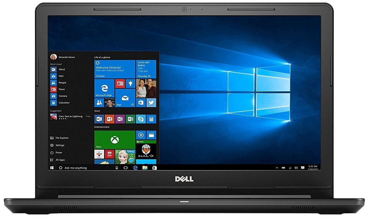 Best Ultra Slim Laptops And Ultrabooks Under Rs 70 000 Rs80 000 In India 2017 Dell Laptops Laptop Price Touch Screen Laptop