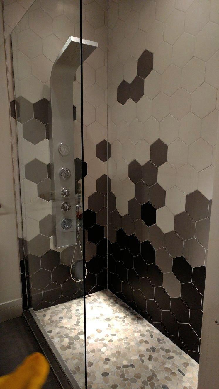 Gramercy Scroll Design Bathroom Table Diy Bathroom Remodel