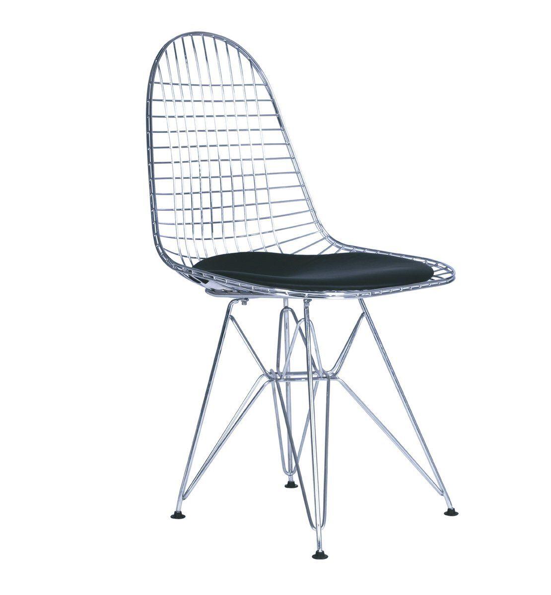 lounge chair pads amazon