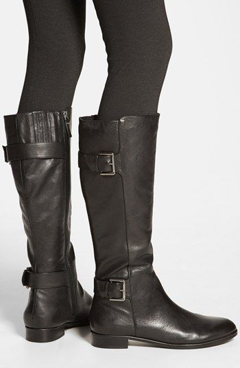 idelissa boot http://rstyle.me/n/dwxf5q7cw | Gift Ideas For Her ...