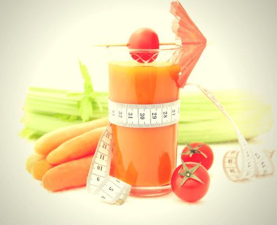 Jack Lalanne Juicer Recipes For Weight Loss Aspenspecialtyfoo