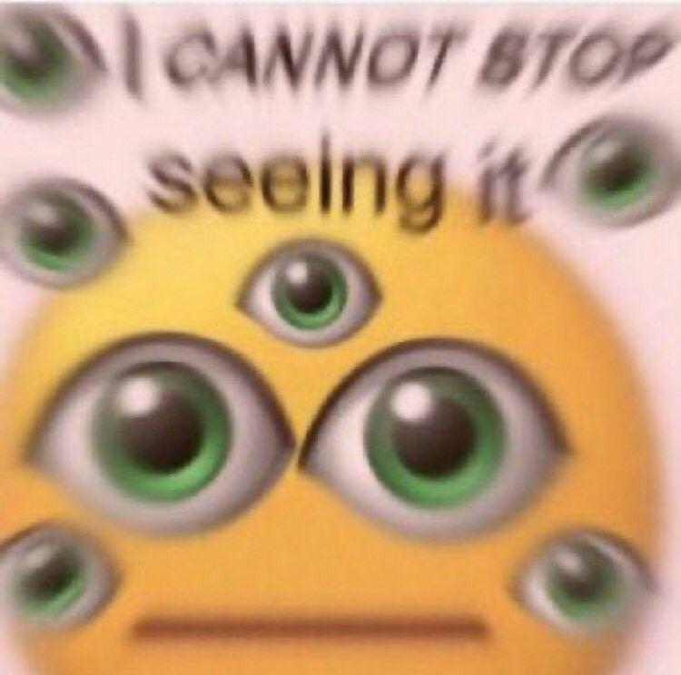 Pin By On Random Memes Reaction Pics I Have Cute Memes Reaction Pictures Reactions Meme