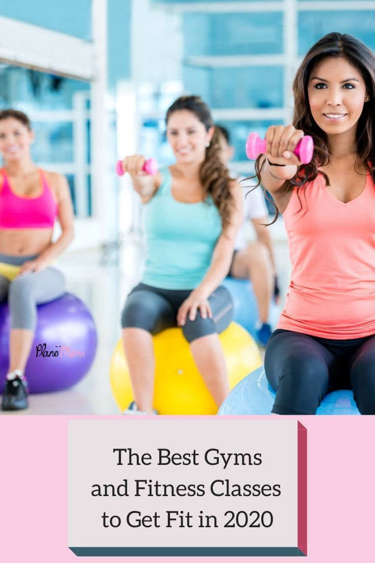 38++ Choice health and fitness pool inspirations