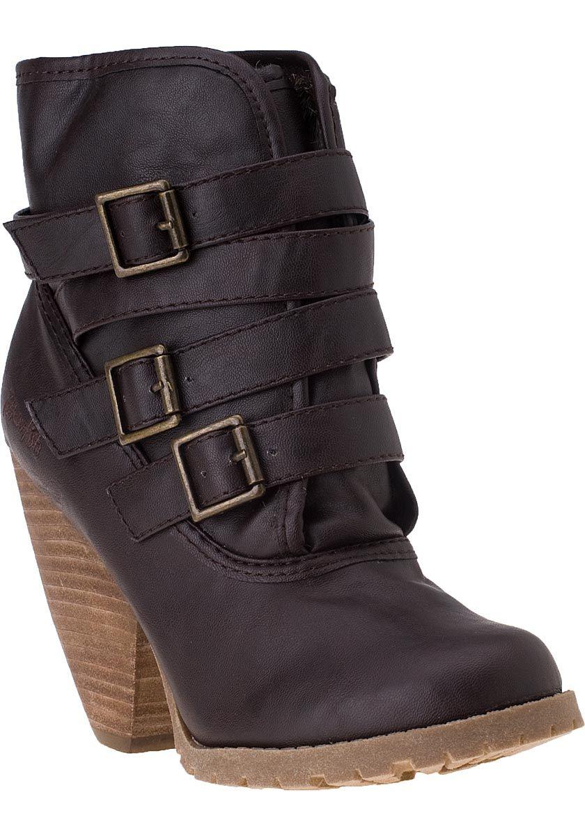Blowfish octave whiskey old saddle ladies boots women's shoesblowfish shoes dswblowfish boots blacklatest fashion trends
