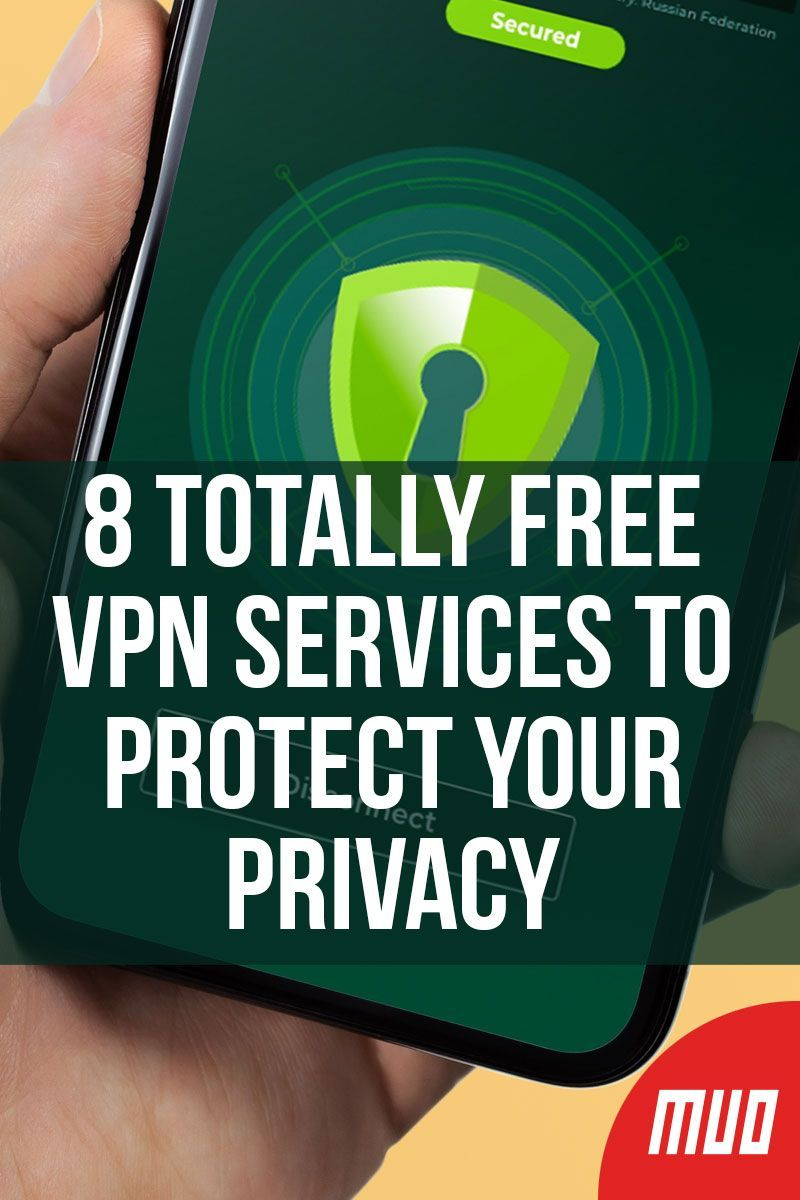 59b1c7c34b54242941baafd228d16e46 - How Does A Vpn Protect Privacy