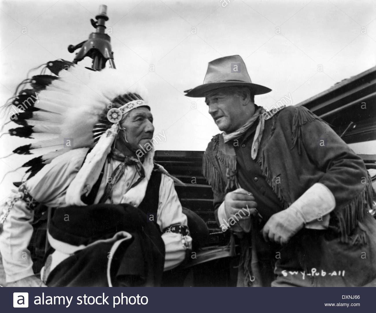 John Wayne Photo 8X10 The Alamo #2 1960  Buy Any 2 Get 1 FREE