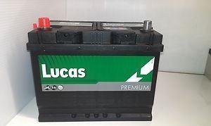 Batteriesontheweb Offer Cheap Car Batteries From Lucas Car Batteries Prices Car Batteries Premium Cars Car Battery