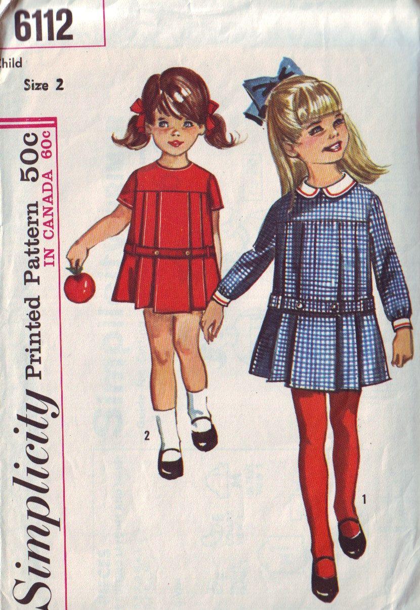 Image result for 60s children illustration | Art | Pinterest