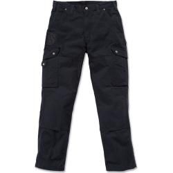 Photo of Reduced cargo shorts & short cargo pants