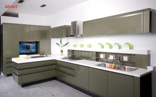 Image result for kitchen platform