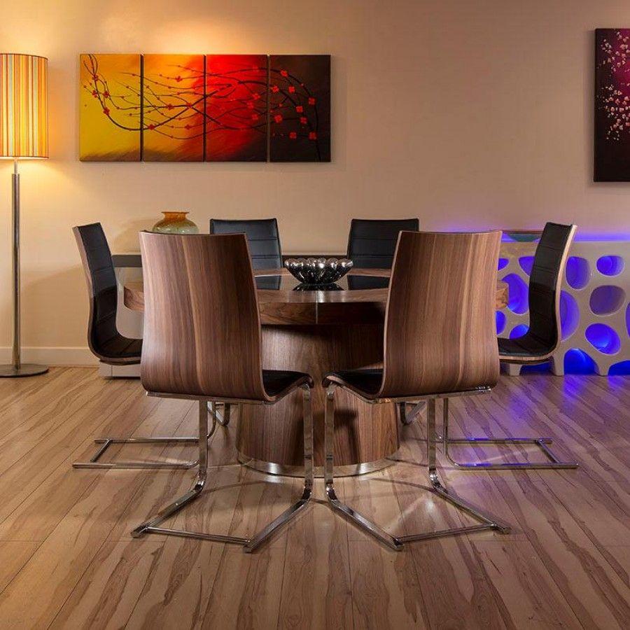 Pin by Quatropi Ltd on Stunning Huge Massive Indoor Dining Sets