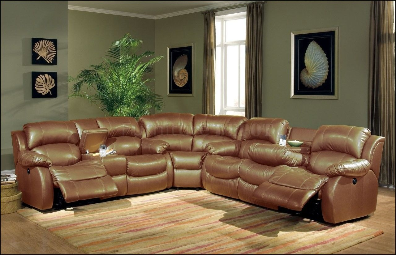 Superb Extraordinary Sectional Couches With Recliners Remarkable Sofa Sectionals  With Recliners 39 Additional High Back Sectional Sofas .