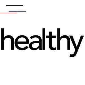 #organichaircare