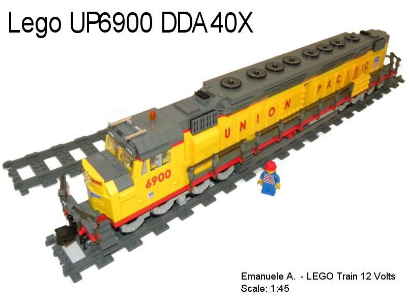 Image Result For Union Pacific Diesel Coloring Pages In Black And White Black And White Lego Trains Diesel