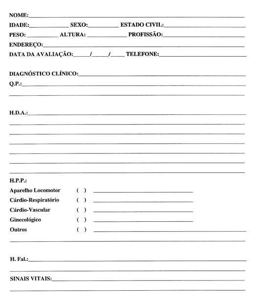 pronto xi training manuals pdf