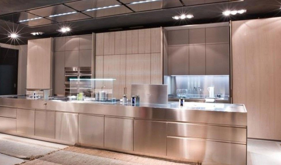 Inspiring Industrial Kitchen Comely Kitchen Layouts Ovation Hot Kitchen Designs With Islands Industrial Kitchen Mixer Kitchen Industrial Kitchen Light Australia. Industrial Kitchen Island Lighting. Industrial Kitchen Gel Mats.   offthewookie.com