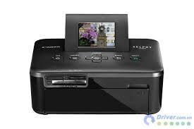 Driver máy in Canon CP800 là một phần mềm trung gian sau khi cài lên laptop với nhiệm vụ làm cho máy tính và máy in Canon LBP CP800 giao tiếp được với...