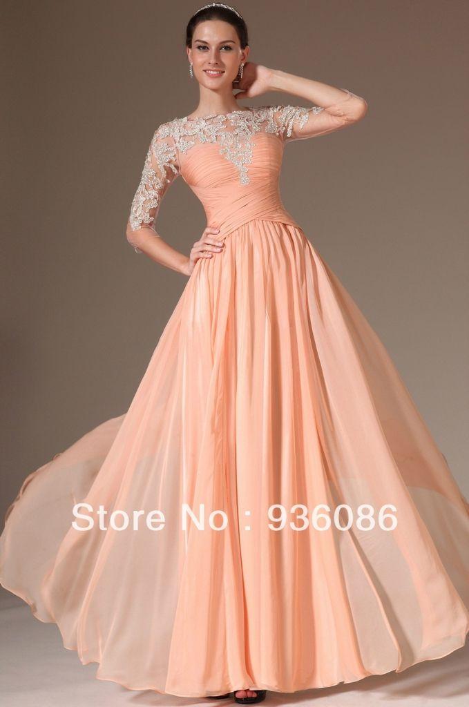 prom dresses columbus ohio - cute short prom dresses Check more at ...