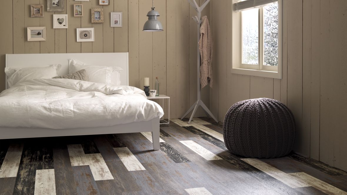 Novilon Vinyl Vloer : Novilon design w66161 w66162 w66163 w66164 luxury vinyl planks