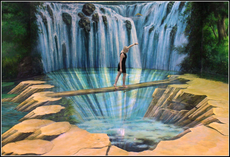 Art in Paradise / Tyttö sinä olet tähti http://www.stoori.fi/tytto-sina-olet-tahti/art-in-paradise-3d/