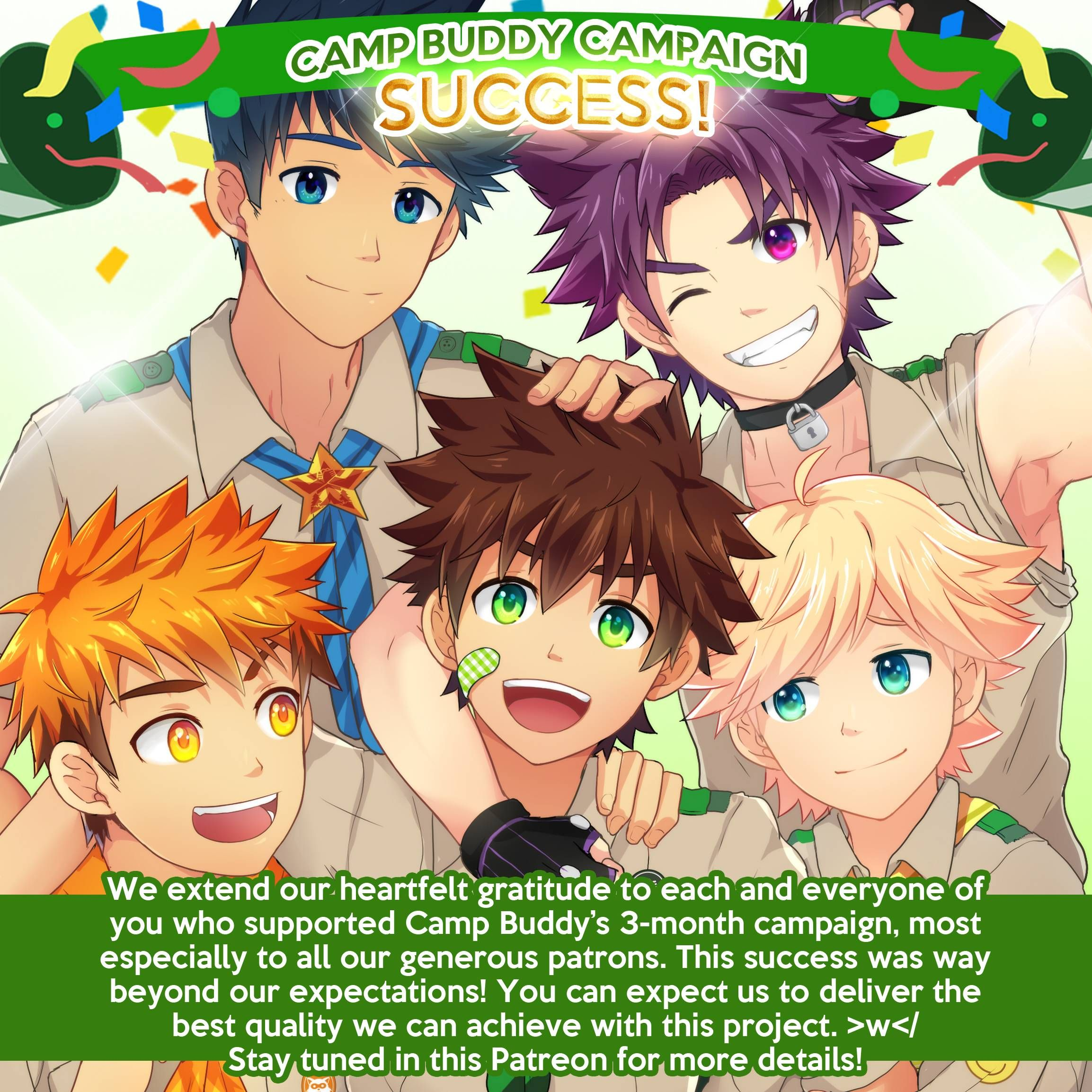gratis gay dating Sims
