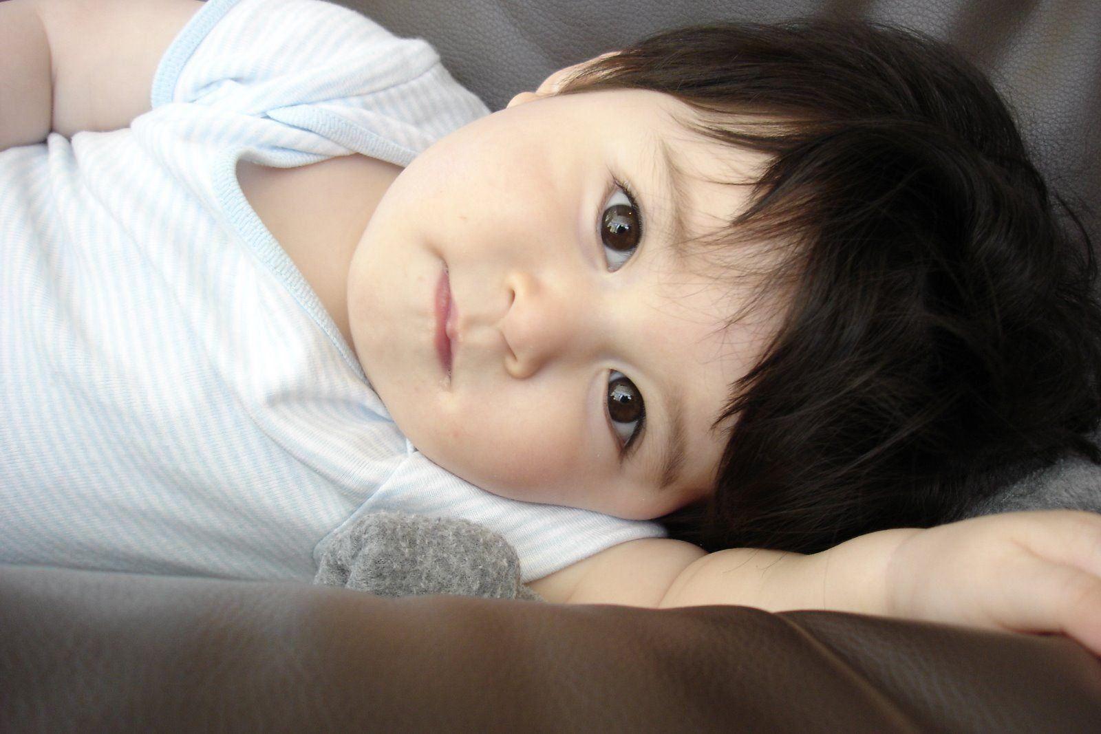Cute Baby Boy Wallpaper Hd 1600 1067 Baby Boy Pics Wallpapers 40