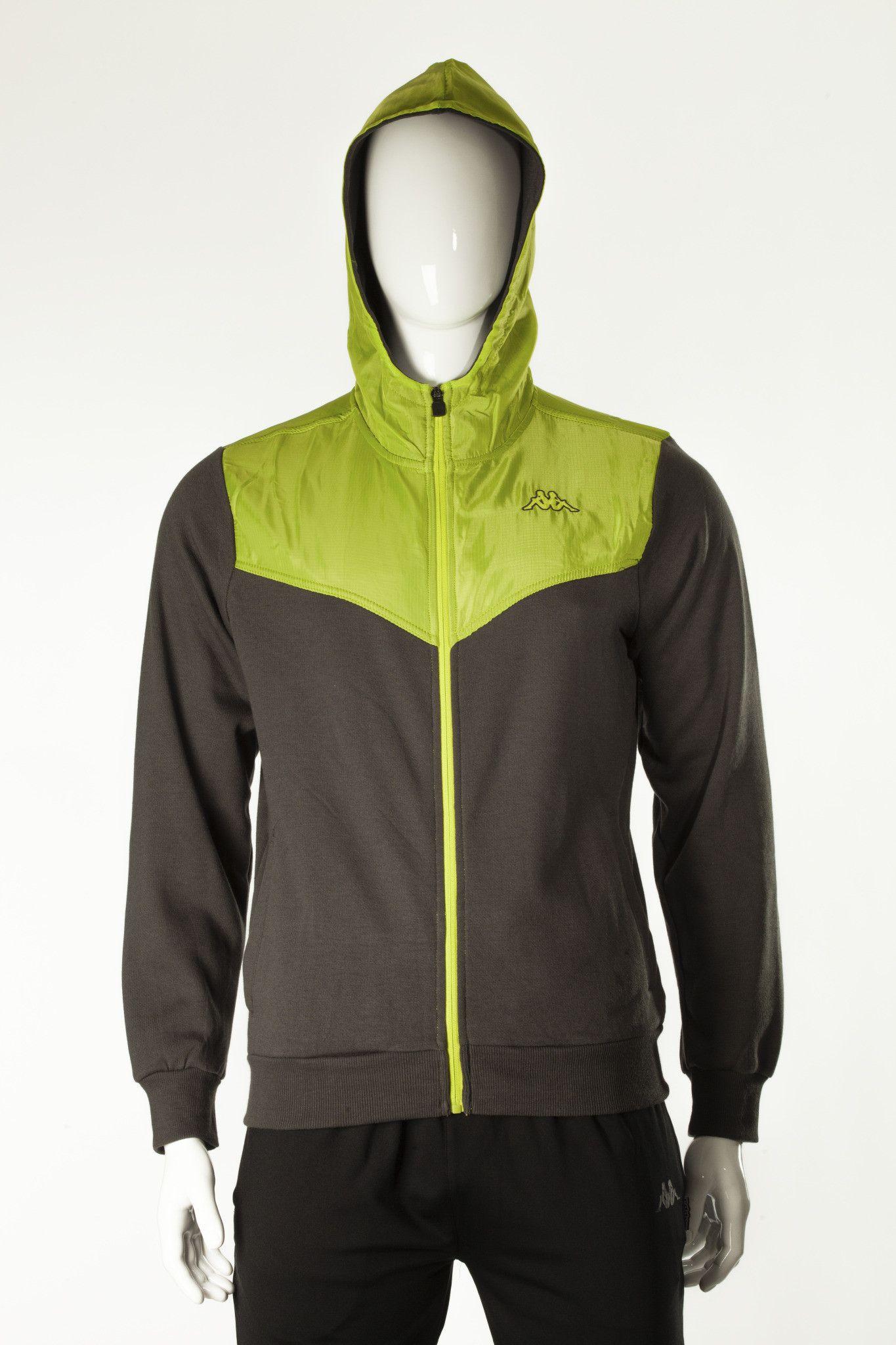 Vareta sport fleece jacket menus vareta sport fleece jacket