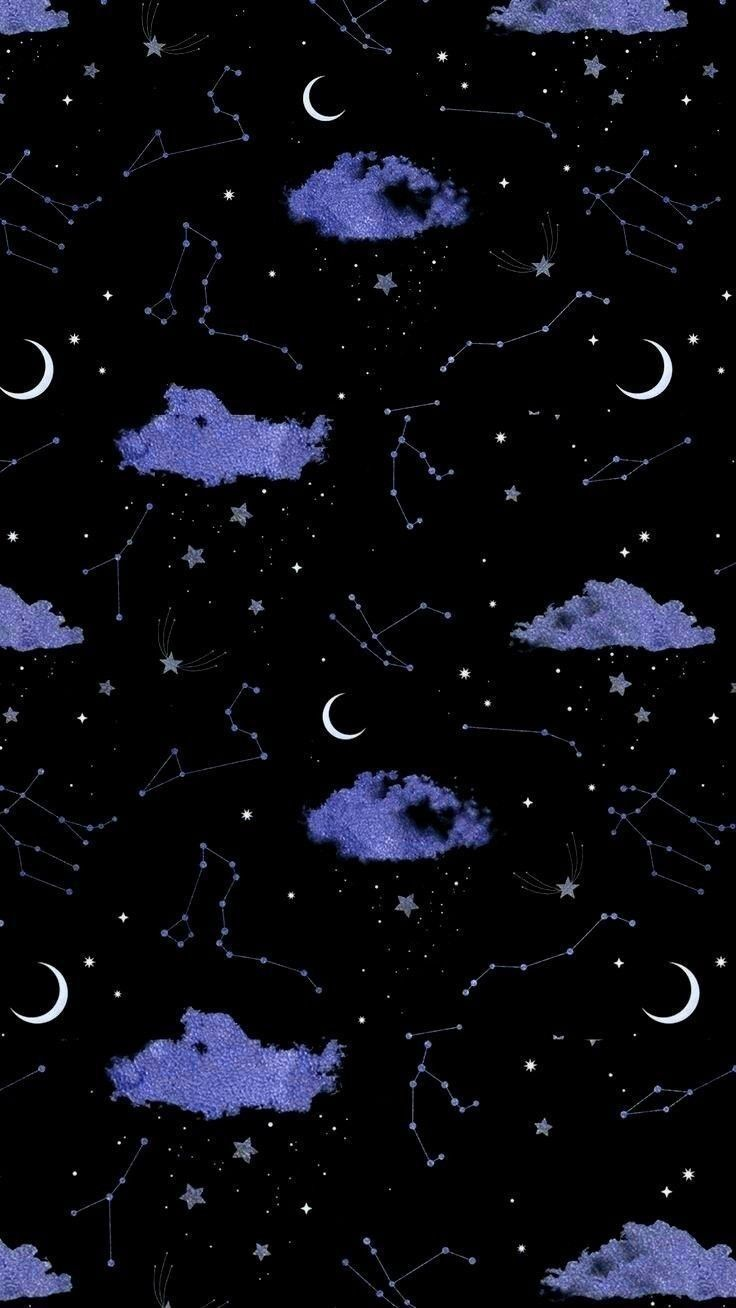 witchy things — I compiled some of my favorite lockscreens. I did ...