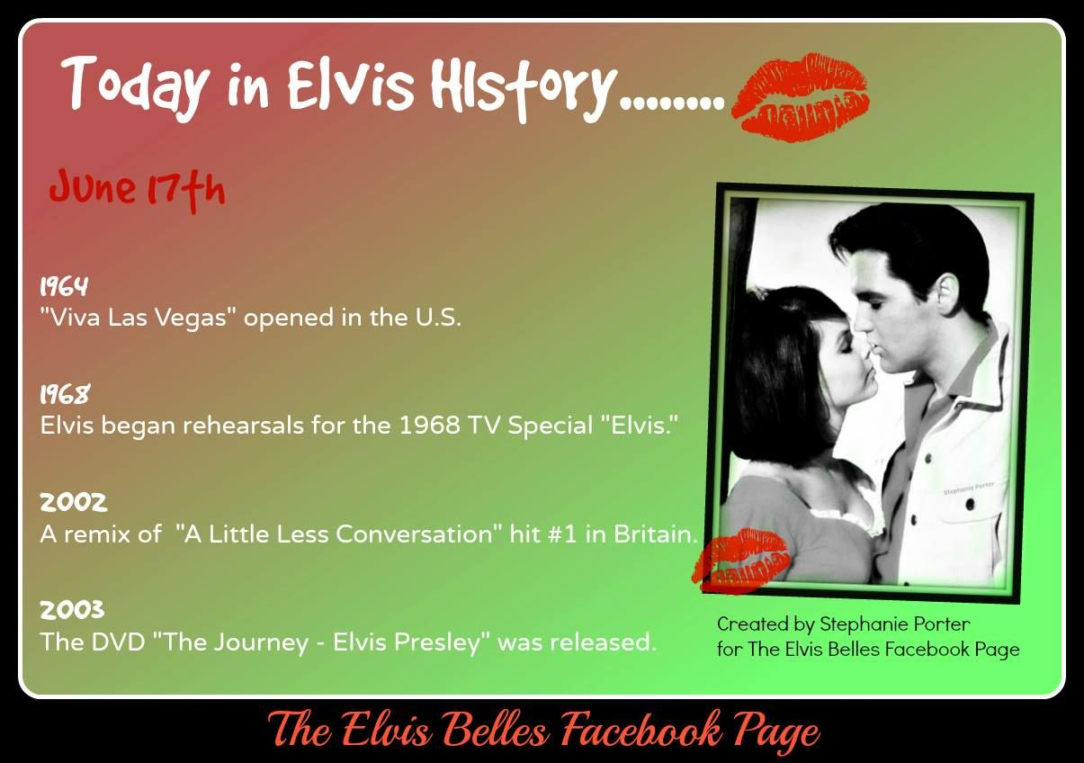 Pin By Suzan Balazs On Everything Elvis A Little Less