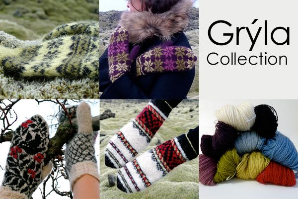 GrylaCollection600bis    Love this yarn!!! And the designs!