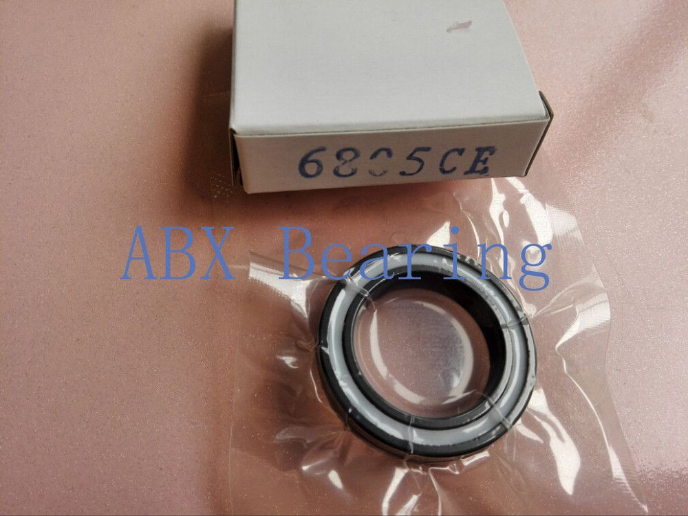 7208C P5 ABEC-5 Quality High Precision Angular Contact Bearing  40x80x18mm