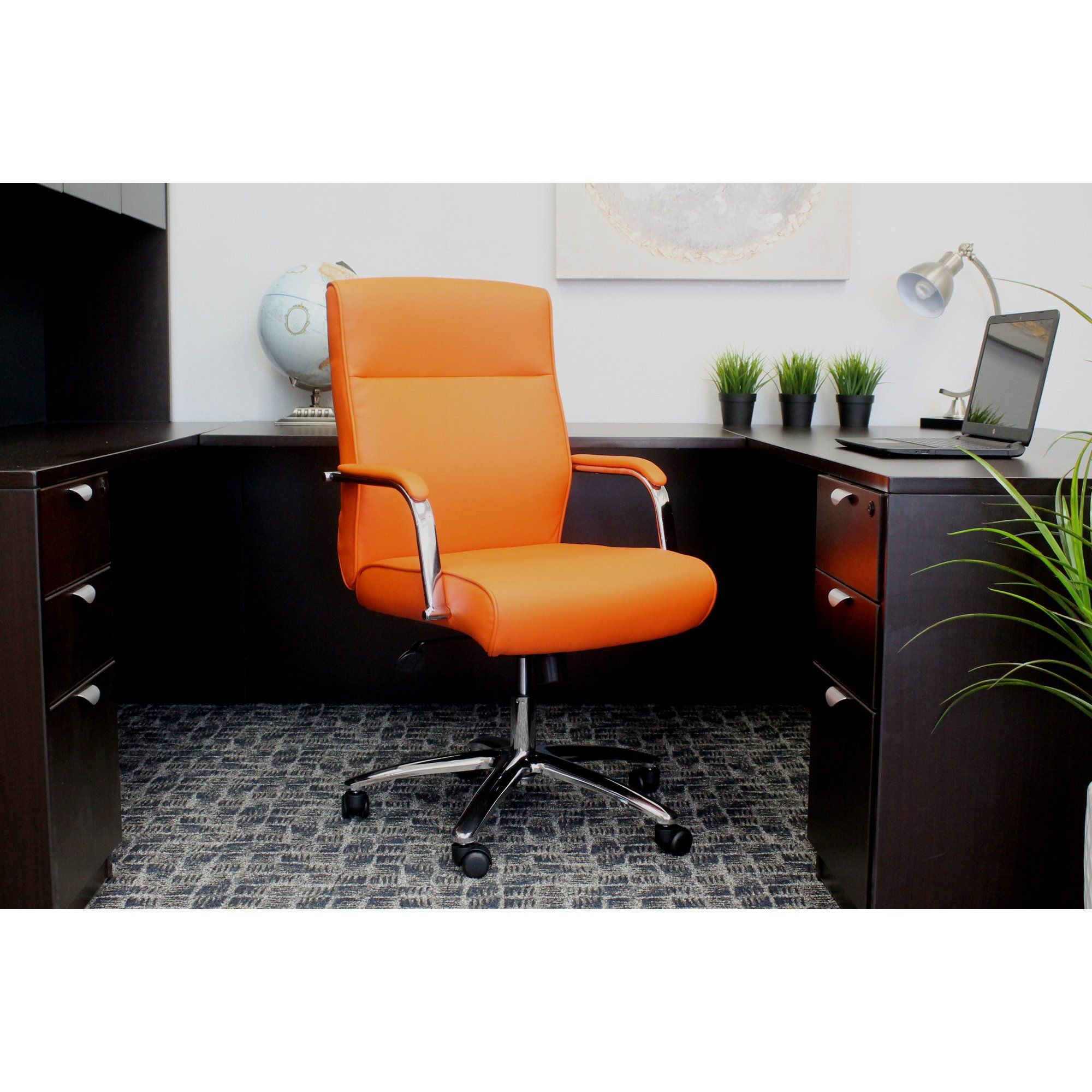 Modern Executive Conference Chair Conference chairs
