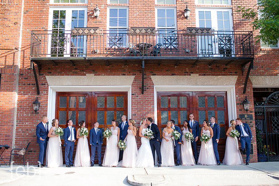 13++ Wedding chapels in wilmington nc information