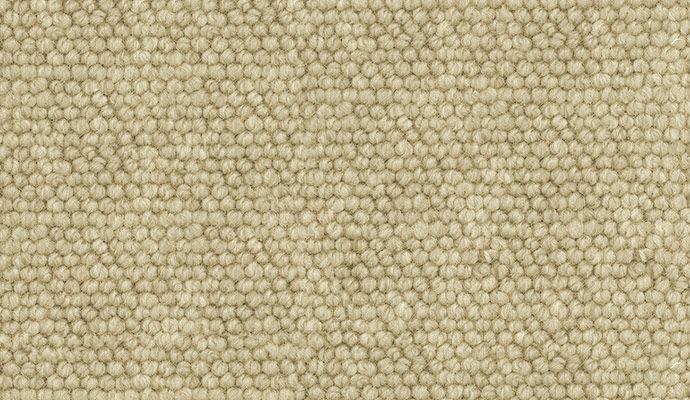 Best Stair Runner Carramar Wool Carpet Home Carpet Carpet 640 x 480