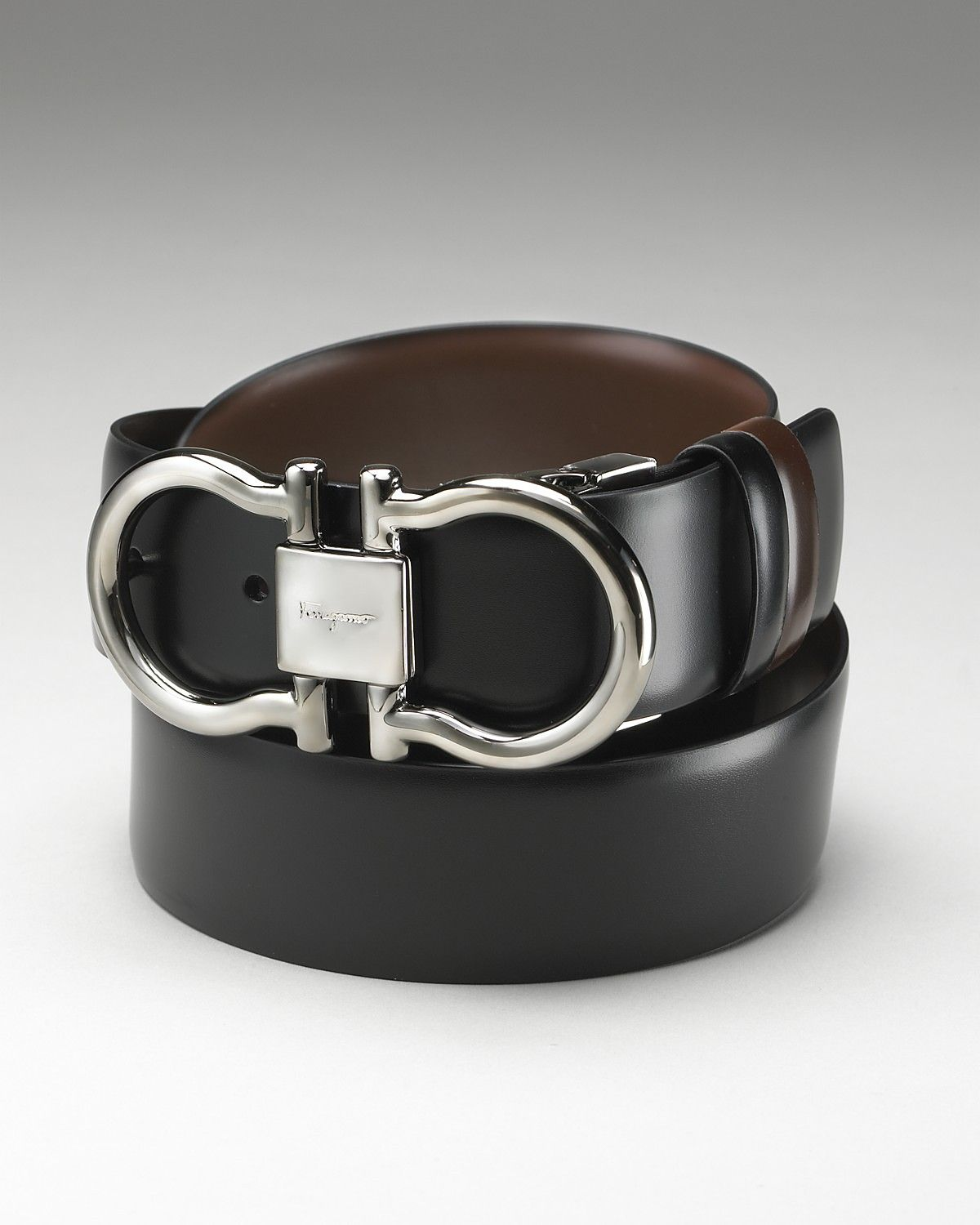Belt with Fancy Reversible Buckle  BeltsforMen,  MenBelts,   onlineBeltsinPakistan,  OnlineBeltsShoppinginPakistan 29e7ba4f03
