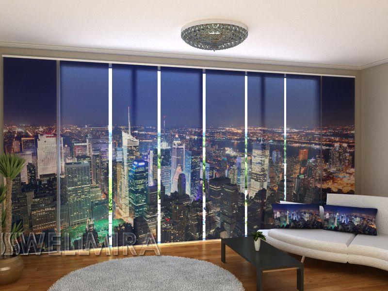 Pin By Uab Aleksas Printas On Set Of 8 Panel Curtains Citys