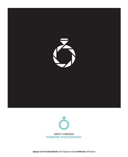 Wedding Photographer Logo Design Wedding Photographer Logo Design Photography Logo Design Logo Design