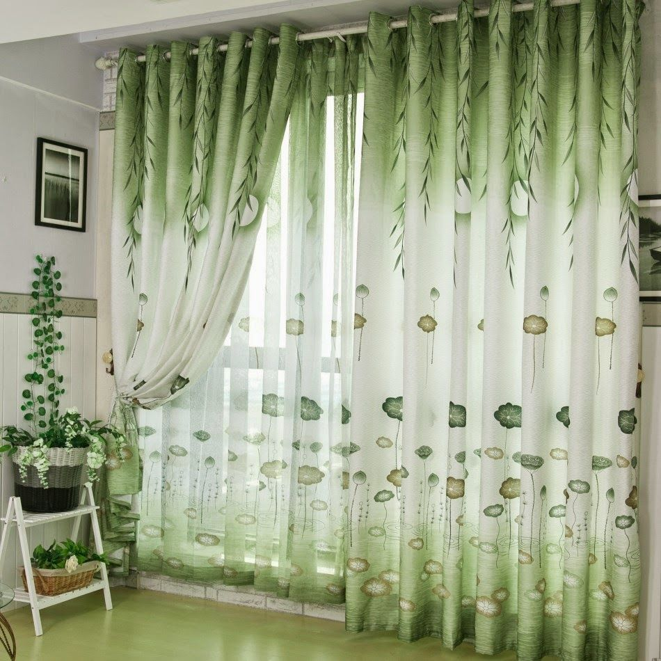 Curtains And Design Good Looking Simple Curtain Hacer Cortinas