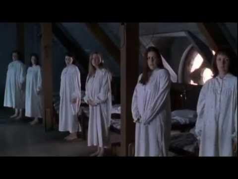 As Irmas Madalena The Magdalene Sisters Filmes Religiosos