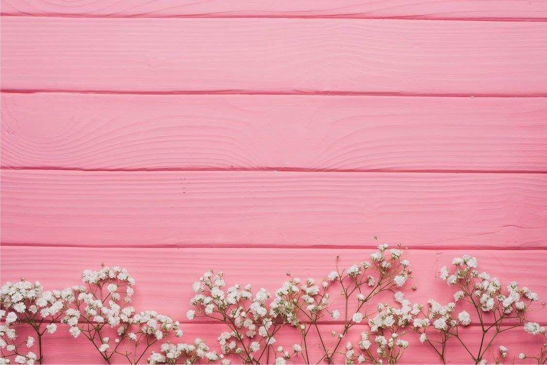 Disenos Super A La Moda Macbook Wallpaper Flower Backgrounds Aesthetic Wallpapers Aesthetic flower wallpaper horizontal