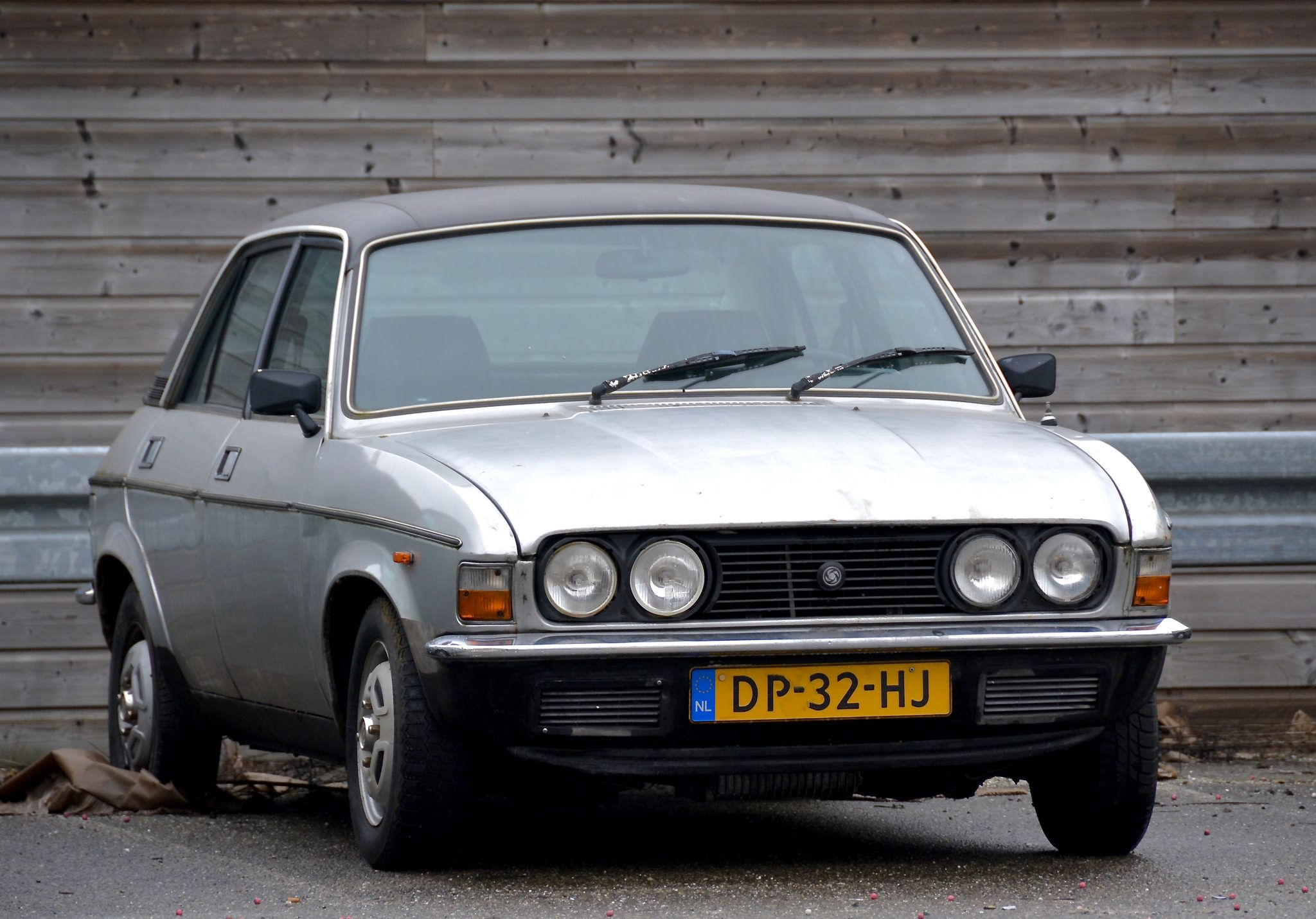 1979 Austin Allegro 1300 Special Classic Cars British 70s Cars Classic Cars
