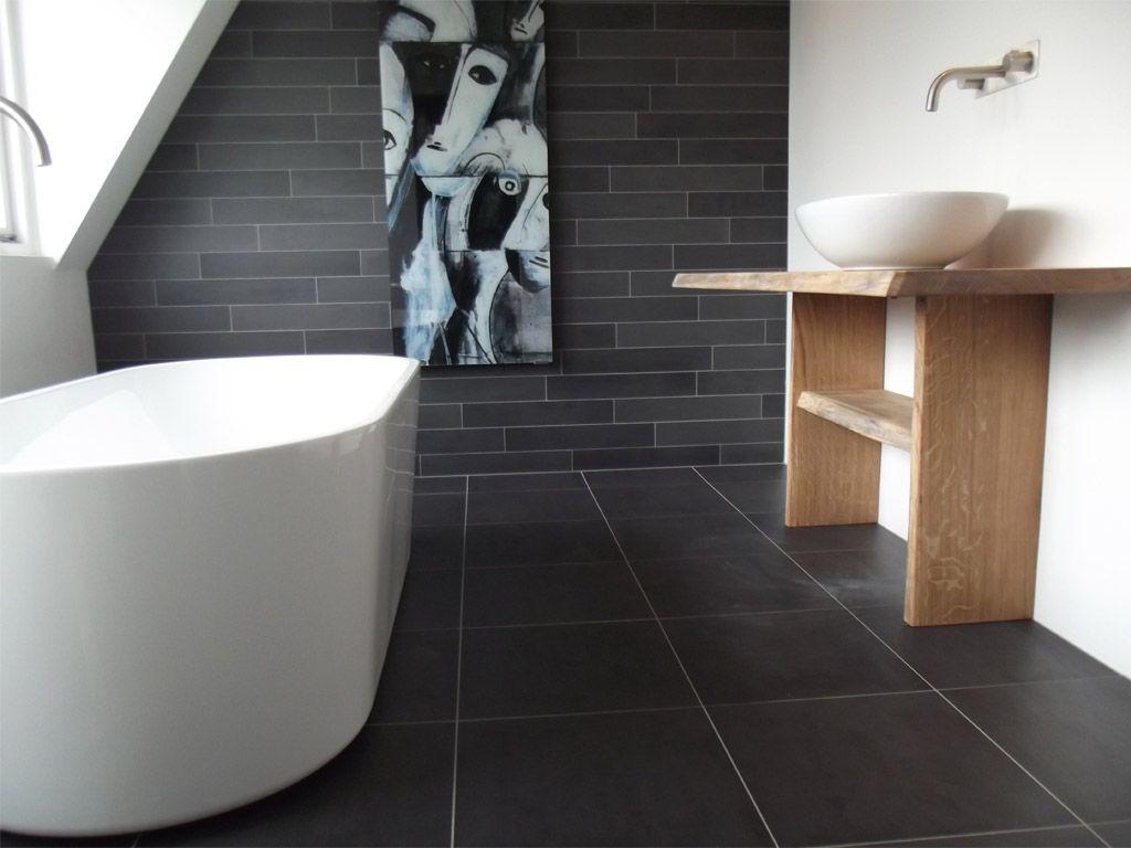 Meubels in de badkamer restyle xl pinterest badkamermeubel